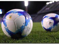 NECOCHEA: El 7 de septiembre vuelven los antrenamientos del fútbol