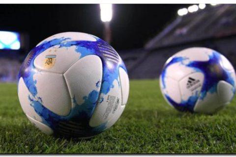 FÚTBOL: La Superliga estaría a un paso de eliminar los promedios
