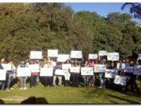 ECOLOGÍA: Organizaciones ambientalistas se reúnen en el Foro Costero Ambiental