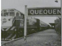 Volvieron a pedir la creación del Municipio de Quequén