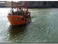 ALERTA: Una vez más pondrán reembolsos a la pesca en el sur perjudicando a Necochea