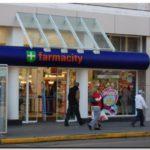 BUENOS AIRES: La Procuración dio el visto bueno al desembarco de Farmacity