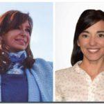 ELECCIONES 2017: Plenario de Unidad Ciudadana Necochea
