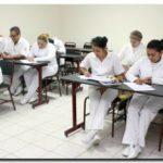 NECOCHEA: El próximo lunes abren la inscripción para la Tecnicatura en Enfermería