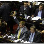 TURISMO: Cambiemos apoyó una ley para que vuelvan los feriados puente