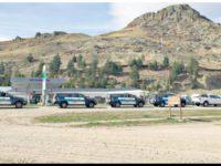 OPINIÓN: Piedra libre para el descontrol de las armas de fuego en las fuerzas de seguridad