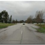 AGRO: Pymes bajo el agua, las pérdidas superan los u$s 1500 millones
