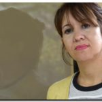 SOCIEDAD: Pesar por el fallecimiento de Ivana Rosales