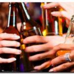 LA PLATA: Califican de «alarmante» el consumo de alcohol entre los adolescentes bonaerenses
