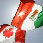 EL MUNDO: México y Canadá eluden las trabas de la Casa Blanca