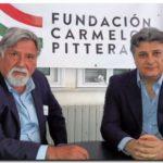 SALUD: La Fundación Carmelo Pittera llega a la Argentina