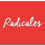 ELECCIONES 2017: Carta Abierta de Roberto F. Taurián a los Radicales de Necochea
