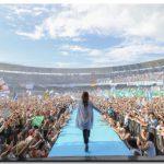 ELECCIONES 2017: Cristina Kirchner dijo que Macri sólo tiene lealtad con los grupos concentrados