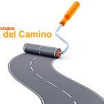 Día del Camino. Declaración del CONADUV
