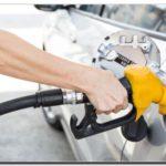 ECONOMÍA: Prevén aumentos de 10% en los combustibles
