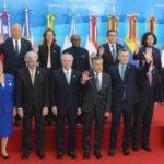 EL MUNDO: Objeciones a los gobiernos latinoamericanos