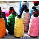 PROYECTOS: Reducción de impuestos y acceso al crédito para la industria textil