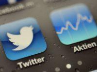 JUSTICIA: Los twitteros no intimidan