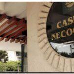 """RAGO: """"Es indispensable que el Casino no se cierre"""""""