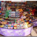 AUMENTOS: Kiosqueros en alerta ante una nueva suba de precios