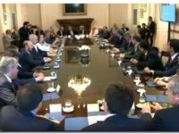 CRISIS: Gobernadores estudian la emisión de cuasimonedas