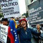 OPINIÓN: El debate sobre Venezuela y el orden capitalista