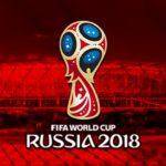 RUSIA 2018: Eliminatorias. Hora, canal y día