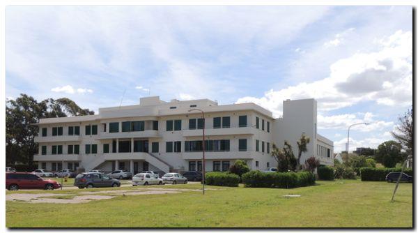 UNICEN: VI Congreso de Logística, Puerto y Comercio Exterior