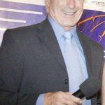 FIESTA DEL DEPORTE 2017: Se conocen más ternas, como también menciones y reconocimientos