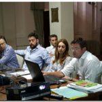 NECOCHEA: El presupuesto Municipal sin fecha de tratamiento