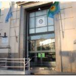 PARO: Empleados del Bapro paran contra la reforma jubilatoria