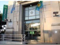 El BaPro lanza descuentos en supermercados para beneficiarios IFE