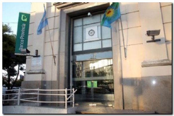 Banco Provincia lanza préstamos blandos para PyMES