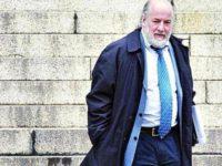 Piden elevar a juicio la causa que complica a intendentes bonaerenses