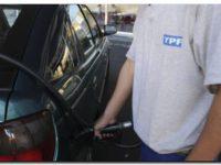 INFLACIÓN: El próximo lunes suben las naftas y el gas
