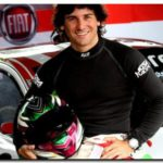 TOP RACE: De Benedictis regresa al Sportteam