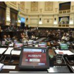 BUENOS AIRES: Aprobaron los cambios al régimen jubilatorio del Banco Provincia
