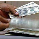 ECONOMÍA: El dólar se disparó y marcó nuevo récord, pese a otra fuerte intervención del Central