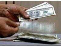 ECONOMÍA: Repunte del dólar