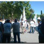 La Justicia ordenó a Vidal convocar a paritarias a gremios docentes