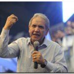BAPRO: Dictaron conciliación obligatoria en el conflicto y se levantó el paro