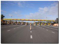 Otra injustificada solicitud de aumento de peaje en la red de accesos a Córdoba (RAC)