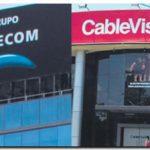 MONOPOLIO: El Gobierno aprobó la fusión de Telecom y Cablevisión
