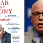 EL MUNDO: Fuego y furia en la Casa Blanca