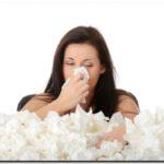 VERANO 2018: Alergias. Consejos para prevenir reacciones comunes de la época