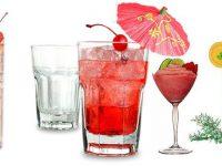 COMERCIO: Promulgaron la ley y los comercios ya pueden vender alcohol hasta las 23