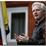 EL MUNDO: Assange es ecuatoriano