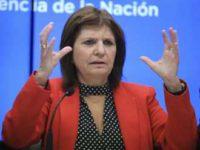 JUSTICIA: Movistar confirmó que D´Alessio mantenía contactos con un teléfono de Patricia