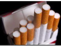 Aumentaron nuevamente los cigarrillos