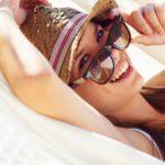 VERANO 2018: 8 consejos para cuidar los ojos en verano